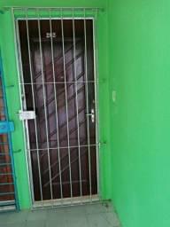 Alugo Apartamento na Vila Rica
