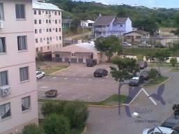 Apartamento à venda com 2 dormitórios em Vila nova, Porto alegre cod:MT762