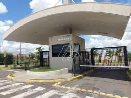 Título do anúncio: Casa com 2 dormitórios para alugar, 60 m² por R$ 750/mês - Jardim Nazareth