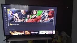Tv smart Philco 39 polegadas