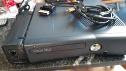 Xbox 360 novíssimo
