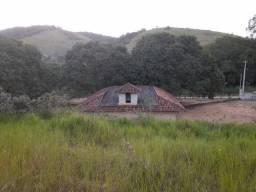 Sitio com 4,5 hectares próximo a Rio Bonito.