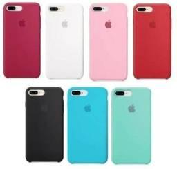 Promoção case original iPhone