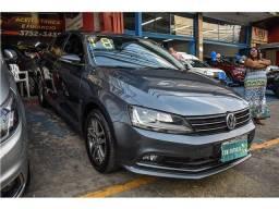 Volkswagen Jetta 2018 1.4 16v tsi comfortline gasolina 4p tiptronic