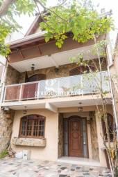 Casa para alugar com 4 dormitórios em Água verde, Curitiba cod:64483001