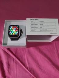 Smart watch w46