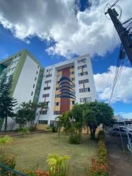 Apartamento residencial para Venda Vila Laura, Salvador 2 dormitórios sendo 1 suíte, 2 ban