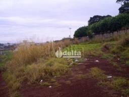 Terreno à venda, 375 m² por R$ 350.000,00 - Valee - Uberlândia/MG