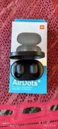 Air Dots S originais