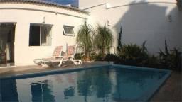 Casa à venda com 3 dormitórios em Três figueiras, Porto alegre cod:BL351