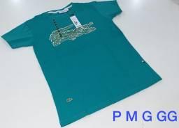 Camisas importadas para revenda
