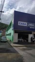 Aluguel primeiro andar Limoeiro