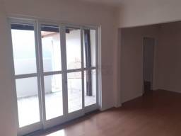 Casa para alugar com 1 dormitórios em Ponte sao joao, Jundiai cod:L13282