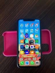 iPhone 11 - valor somente para esse fim de semana