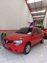 Clio Exp *financiamento* Boulevard Automóveis