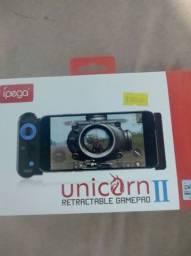 GAMEPAD iPega Unicorn II