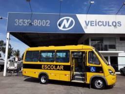 Onibus Iveco Cityclass 70c17 2013/2013