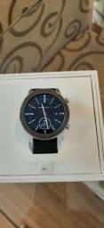 Amazfit GTR 47mm Smartwatch Xiaomi
