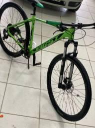 Bike firts extra