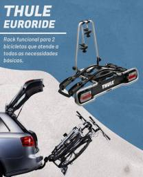 Transbike Thulle 941