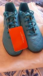 Tenis Nike original futsal N°37
