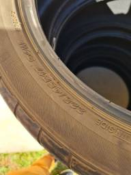 Pneus Bridgestone Potenza 225/45 R17