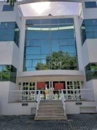 Prédio inteiro para alugar em Barra da tijuca, Rio de janeiro cod:BI9343
