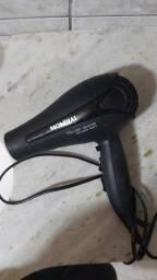 Secador de cabelo Mondial 110v