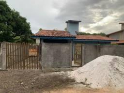 Vendo Casa 03 Quartos Lote 750m² em Conceição da Barra
