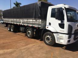 Ford cargo 2429 12/13