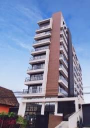Apartamento para alugar com 1 dormitórios em America, Joinville cod:09775.004