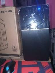 i7 + 8 gbs + SSD 12x sem juros envio pro interior tbm free fire
