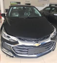 Título do anúncio: Chevrolet Cruze ltz 2022