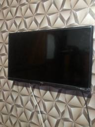 TV SMART 28 Polegadas, Philco.