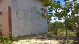 Terreno / Lote Praia Iguape / Aquiraz 12 x 25m / 300m2 / Escriturado / Facilitado