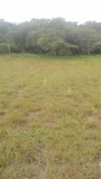 Terreno para chácara em Porangaba-Sp