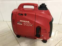 Gerador Honda 1000w