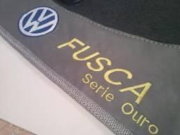 Tapetes Automotivo Personalizados