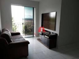 Apartamento 3 quartos Via Parque residencial para locação, Floresta Sul, Rio Branco.