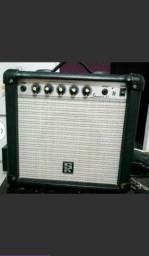 Caixa Amplificadora Jammer 21 - 98830-8604 whatsapp