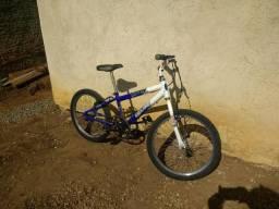 Bicicleta Ciclare Tiger - Aro 20