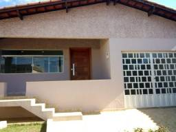 Casa para alugar no Alto Peró