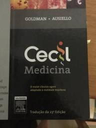 Livros medicina