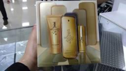 Kits de Perfume importados