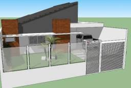 Projetos de regularizaçao ,habite-se e serviços de engenharia