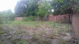 Vendo ou troco terreno em Parnamirim