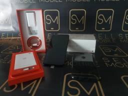 Celular Oneplus 5T 6Gb/64Gb - Nota Fiscal - Garantia - Somos Loja