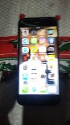 IPhone 6 64 TROCO