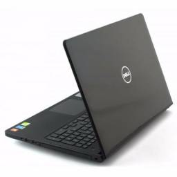 Notebook Dell Inspiron 5558 15,6""