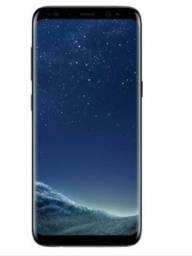 Vende-se Galaxy S8